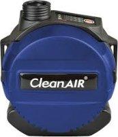 dd64312852 Ventillátoros rásegítésű szűrős légzésvédők - Légzésvédők ...